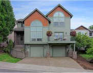 16190 SW BRAY  LN, Tigard image