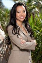 Meet Sandy Van of Van Real Estate
