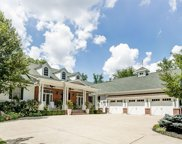 7923 Country Brook  Court, Clearcreek Twp. image