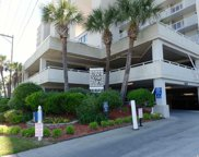 1990 N Waccamaw Dr. Unit 807, Garden City Beach image