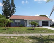 6246 Coniston Street, Port Charlotte image