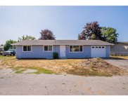 13282 NW PARMLEY  AVE, Banks image