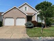 66 Leeds Lane, Monroe NJ 08831, 1212 - Monroe image
