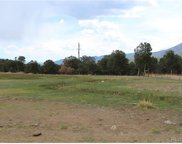 0000 County Road 140  (35+/- Ac.), Salida image