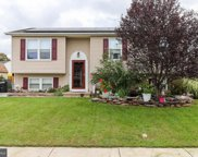 10 Starboard Dr, Taneytown image