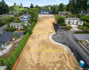 2108 SE 98th Ave, Vancouver image
