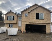 18416 E Selkirk Estates, Greenacres image