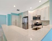 5055 Cedar Springs Dr Unit 203, Naples image