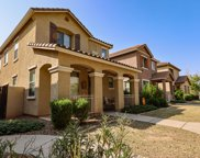 3863 E Trigger Way, Gilbert image