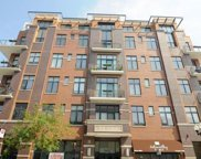 3631 North Halsted Street Unit 305, Chicago image