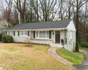 18 Coventry Lane, Greenville image