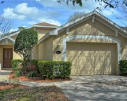 102 Littleton Circle, Deland image