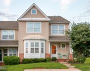 2109 BRANDY DRIVE, Forest Hill image