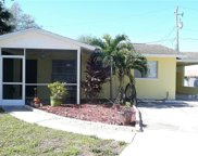 14951 Richard CT, North Fort Myers image