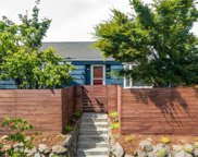 4052 SW Charlestown St, Seattle image