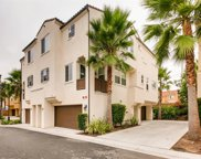 5095 Tranquil Way Unit #104, Oceanside image