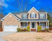 1116 Evening Shade Avenue, Rolesville image