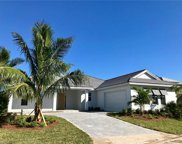 17277 Hidden Estates CIR, Fort Myers image