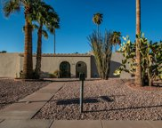 6702 E Sweetwater Avenue, Scottsdale image