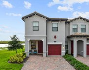8551 Zoeller Hills Drive, Champions Gate image