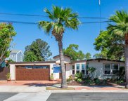 4312 Piper St, Clairemont/Bay Park image