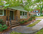 2104 Dalloz Road, Columbia image