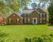 10105  Berkeley Forest Lane, Charlotte image