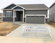1222 104th Ave, Greeley image