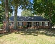 1303 Cambridge  Avenue, Gastonia image