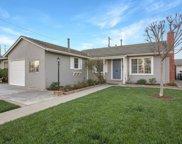 1168 Block Dr, Santa Clara image
