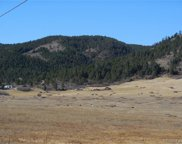 15746 South Perry Park Road, Larkspur image