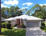 9239 Sw 193rd Circle, Dunnellon image