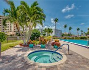 400 Lenell Rd Unit 105, Fort Myers Beach image