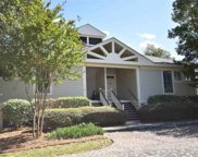 22 Sea Eagle Court Unit A, Pawleys Island image