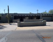 38446 N Spur Cross Road, Cave Creek image