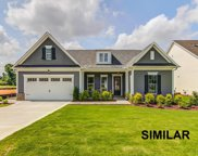 1225 Waterway Court, Wilmington image