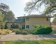5430  Buck Mountain Road, Placerville image