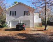 228 O T Wallace Drive, Summerville image