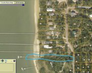 1 Fort Freemont S Court, St. Helena Island image