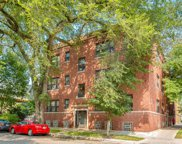 3401 North Greenview Avenue Unit 1N, Chicago image