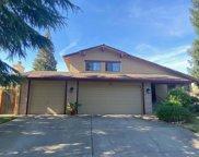 11142  Utopia River Court, Rancho Cordova image