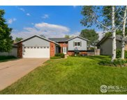 172 47th Ave Ct, Greeley image