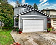 8021 64th Dr NE, Marysville image
