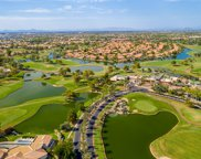 3800 S Clubhouse Drive Unit #11, Chandler image