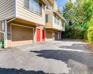 11802 98th Ave NE Unit B7, Kirkland image