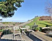 1141 Discovery Way, Concord image
