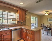 9881 NW 5th Ct, Plantation image