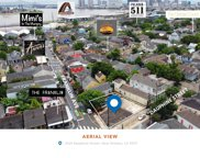 2524 Dauphine  Street, New Orleans image