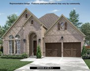 4928 White Lion Lane, Carrollton image