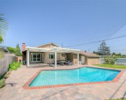 12851 Red Hill Avenue, Tustin image